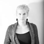 Anderlova_tereza_fot