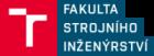 logo_fsi_t