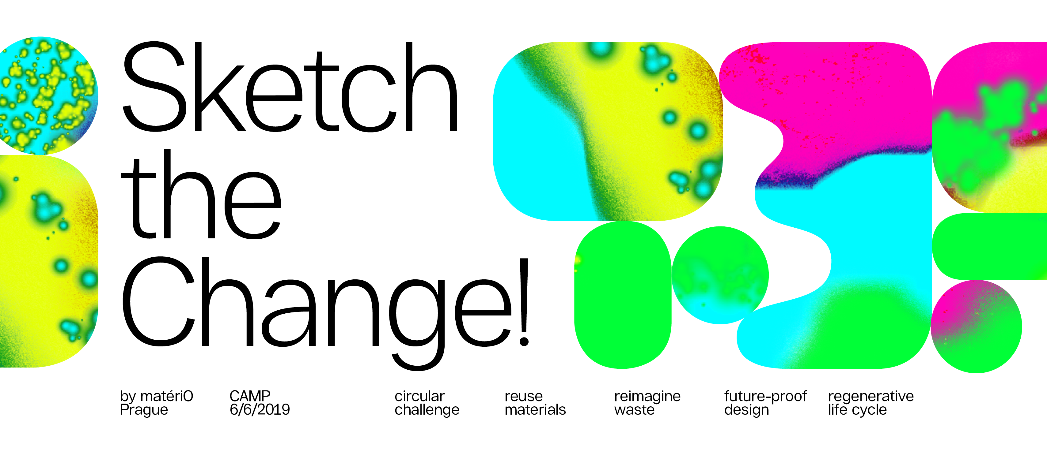 sketch_the_change_facebook_cover (1)